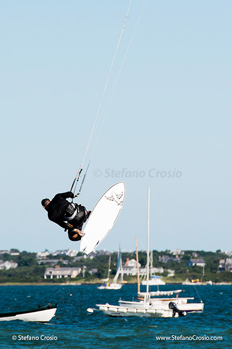 USA, Nantucket (MA) 