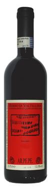 ArPePe, Rosso di Valtellina