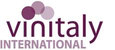 VinItaly International 2014 - NYC